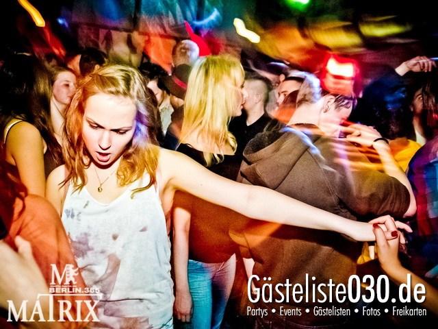 https://www.gaesteliste030.de/Partyfoto #45 Matrix Berlin vom 04.04.2012