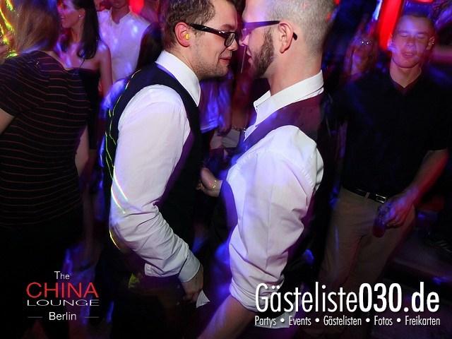 https://www.gaesteliste030.de/Partyfoto #21 China Lounge Berlin vom 13.01.2012