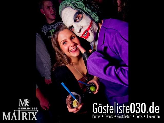 https://www.gaesteliste030.de/Partyfoto #98 Matrix Berlin vom 28.12.2011
