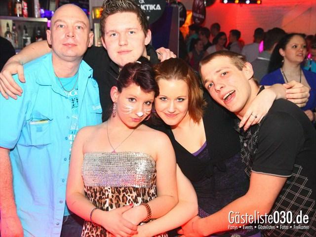 https://www.gaesteliste030.de/Partyfoto #127 Q-Dorf Berlin vom 07.04.2012