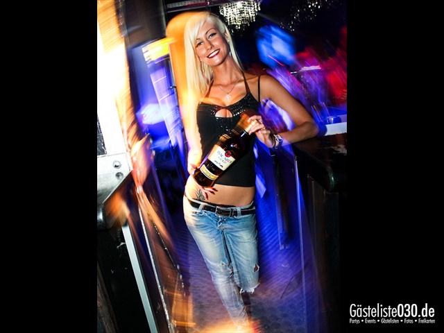 https://www.gaesteliste030.de/Partyfoto #82 Soda Berlin vom 23.03.2012