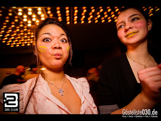 https://www.gaesteliste030.de/Partyfoto #120 2BE Club Berlin vom 21.01.2012