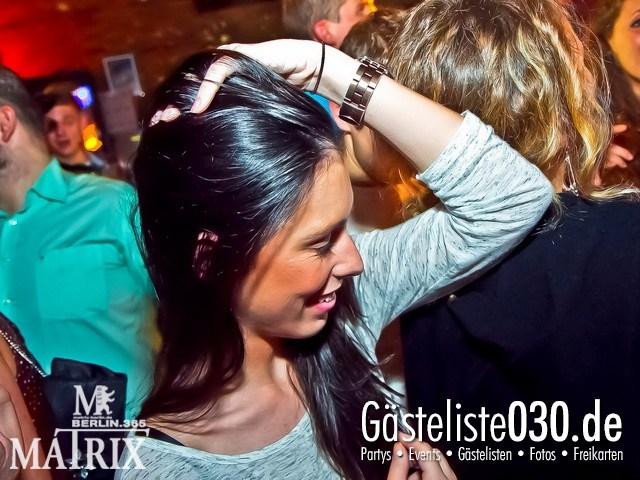 https://www.gaesteliste030.de/Partyfoto #83 Matrix Berlin vom 29.12.2011