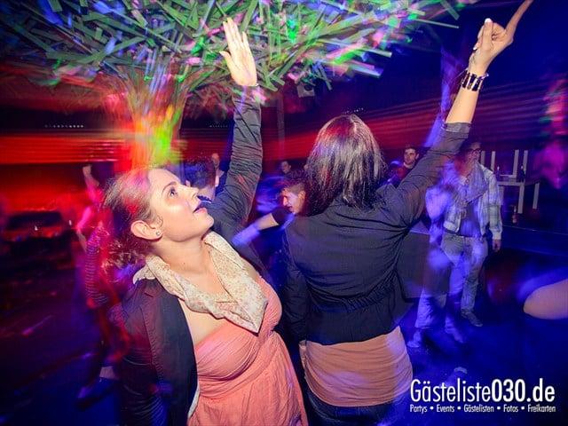 https://www.gaesteliste030.de/Partyfoto #180 Box Gallery Berlin vom 27.04.2012