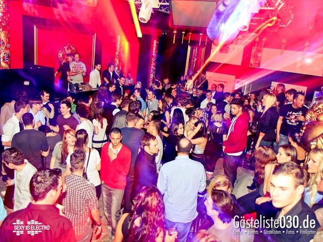 https://www.gaesteliste030.de/Partyfoto #148 China Lounge Berlin vom 16.12.2011