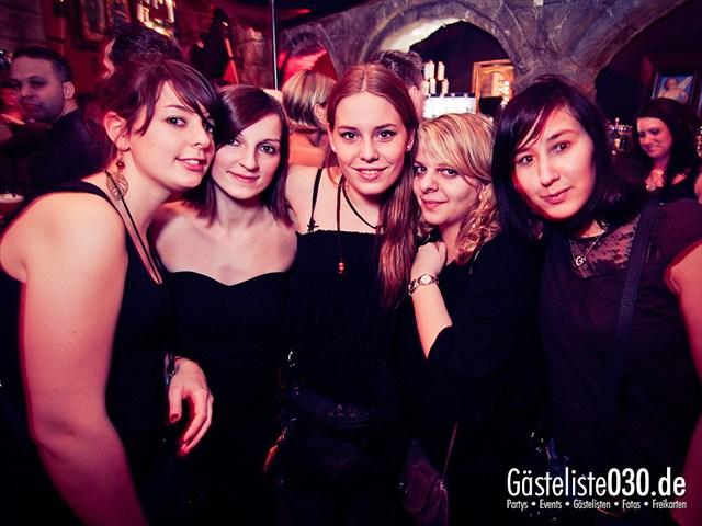 https://www.gaesteliste030.de/Partyfoto #19 Adagio Berlin vom 17.12.2011