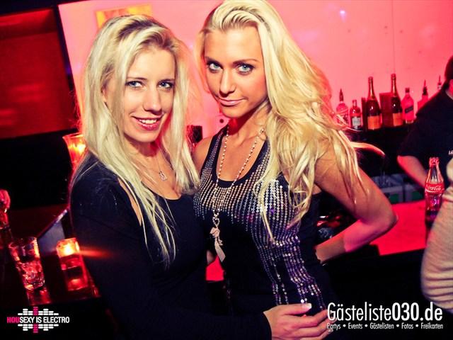 https://www.gaesteliste030.de/Partyfoto #123 China Lounge Berlin vom 16.12.2011