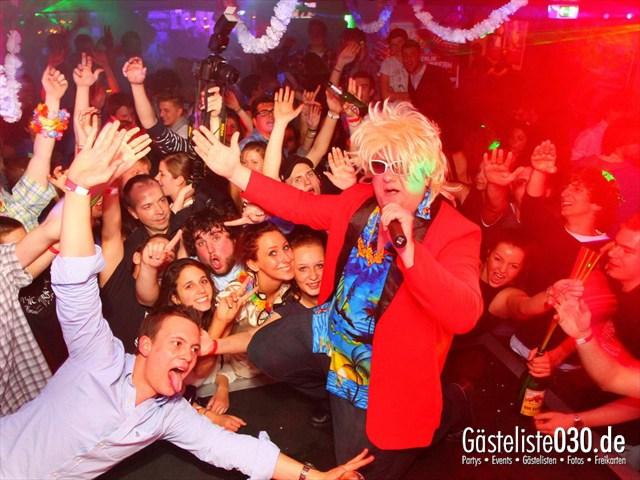 https://www.gaesteliste030.de/Partyfoto #64 Q-Dorf Berlin vom 23.03.2012