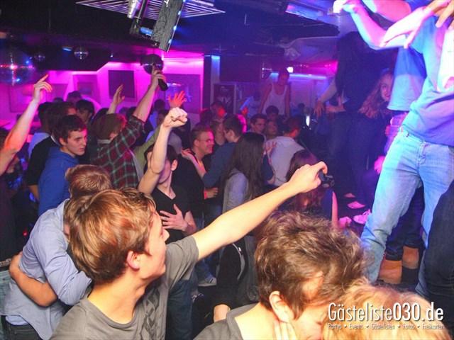 https://www.gaesteliste030.de/Partyfoto #71 Q-Dorf Berlin vom 14.12.2011