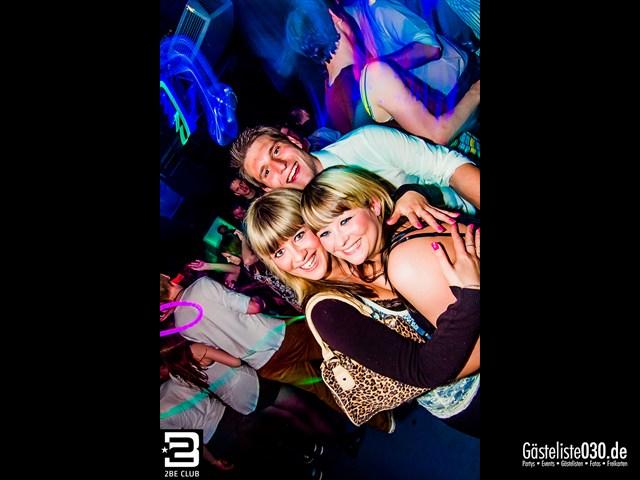 https://www.gaesteliste030.de/Partyfoto #39 2BE Club Berlin vom 21.04.2012