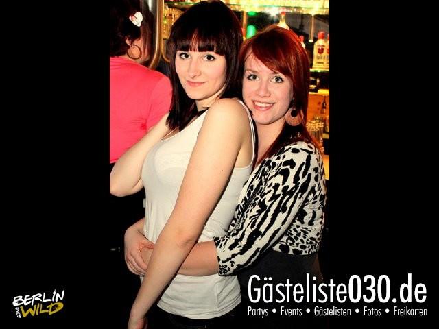 https://www.gaesteliste030.de/Partyfoto #57 E4 Berlin vom 14.04.2012