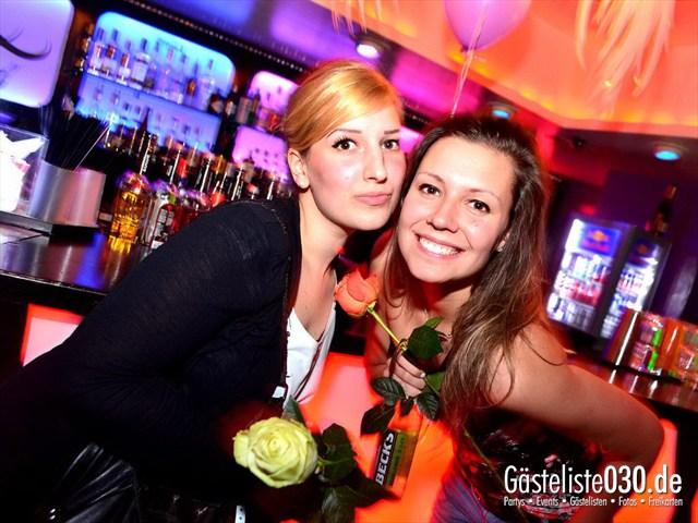 https://www.gaesteliste030.de/Partyfoto #64 Maxxim Berlin vom 14.05.2012