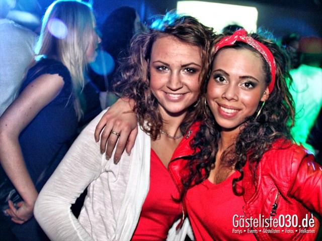 https://www.gaesteliste030.de/Partyfoto #81 2BE Club Berlin vom 31.03.2012