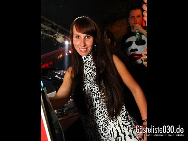 https://www.gaesteliste030.de/Partyfoto #179 Q-Dorf Berlin vom 28.12.2011