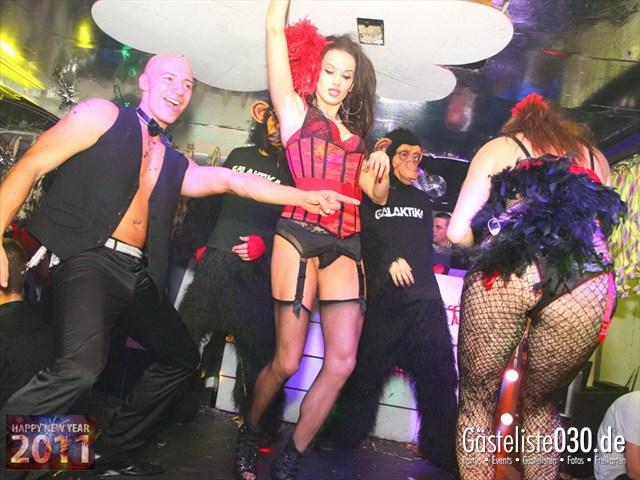 https://www.gaesteliste030.de/Partyfoto #54 Q-Dorf Berlin vom 31.12.2011