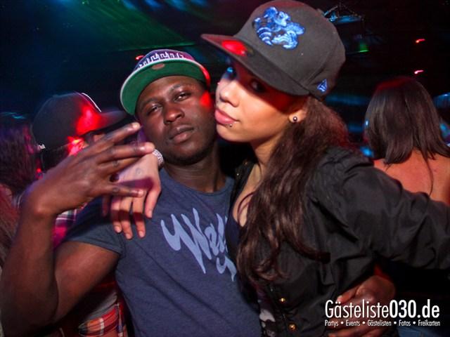 https://www.gaesteliste030.de/Partyfoto #37 Club R8 Berlin vom 21.04.2012