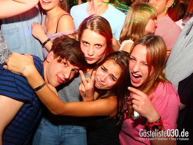 https://www.gaesteliste030.de/Partyfoto #236 Q-Dorf Berlin vom 16.05.2012