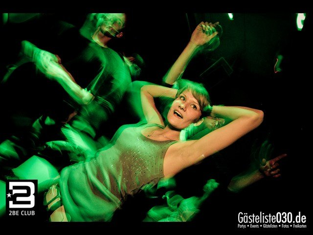 https://www.gaesteliste030.de/Partyfoto #96 2BE Club Berlin vom 17.12.2011
