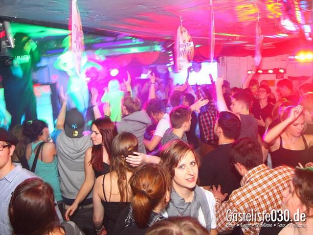 https://www.gaesteliste030.de/Partyfoto #159 Q-Dorf Berlin vom 20.01.2012