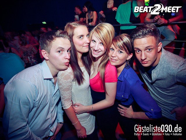 https://www.gaesteliste030.de/Partyfoto #59 Kosmos Berlin vom 05.04.2012