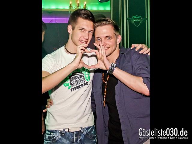 https://www.gaesteliste030.de/Partyfoto #79 Maxxim Berlin vom 25.02.2012