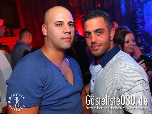 https://www.gaesteliste030.de/Partyfoto #150 Adagio Berlin vom 25.12.2011