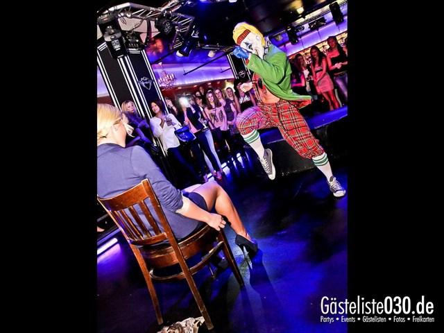 https://www.gaesteliste030.de/Partyfoto #93 Maxxim Berlin vom 25.02.2012