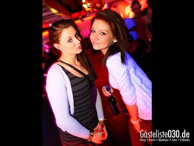 https://www.gaesteliste030.de/Partyfoto #99 Q-Dorf Berlin vom 31.03.2012