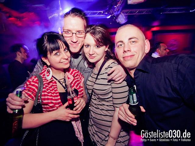 https://www.gaesteliste030.de/Partyfoto #9 China Lounge Berlin vom 18.02.2012