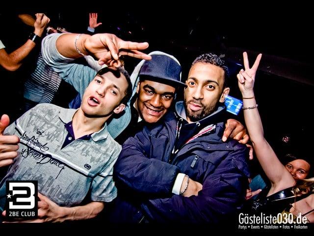 https://www.gaesteliste030.de/Partyfoto #99 2BE Club Berlin vom 25.02.2012
