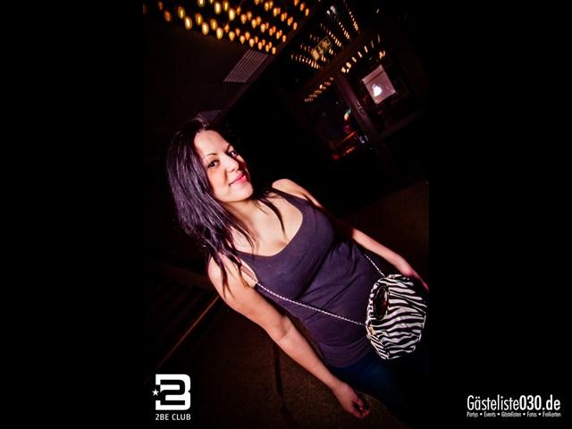 https://www.gaesteliste030.de/Partyfoto #149 2BE Club Berlin vom 11.02.2012