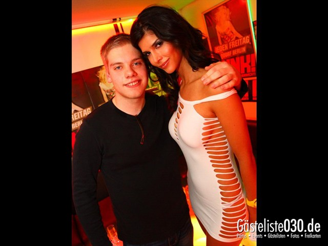 https://www.gaesteliste030.de/Partyfoto #66 Q-Dorf Berlin vom 25.02.2012