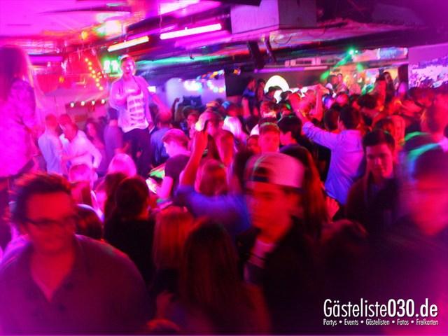 https://www.gaesteliste030.de/Partyfoto #96 Q-Dorf Berlin vom 01.02.2012