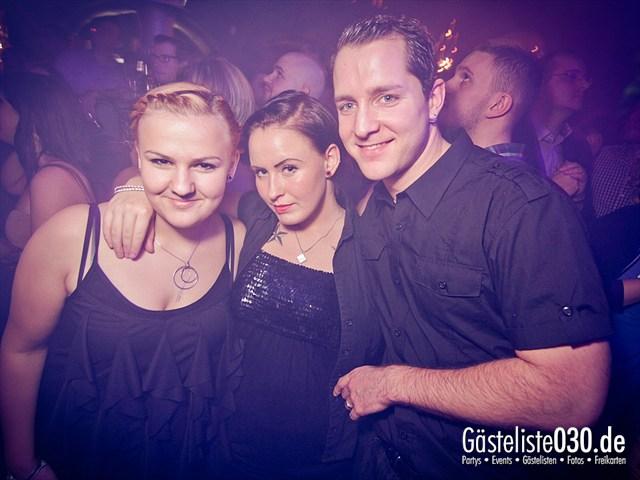 https://www.gaesteliste030.de/Partyfoto #85 Adagio Berlin vom 17.12.2011