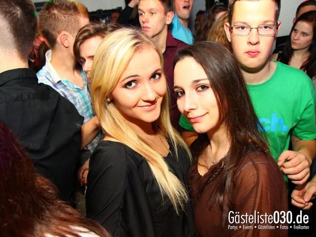 https://www.gaesteliste030.de/Partyfoto #18 Q-Dorf Berlin vom 17.12.2011