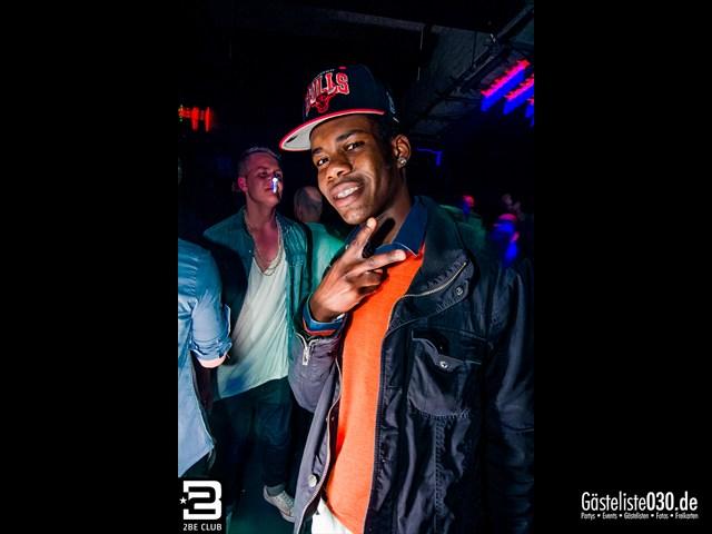 https://www.gaesteliste030.de/Partyfoto #42 2BE Club Berlin vom 14.04.2012