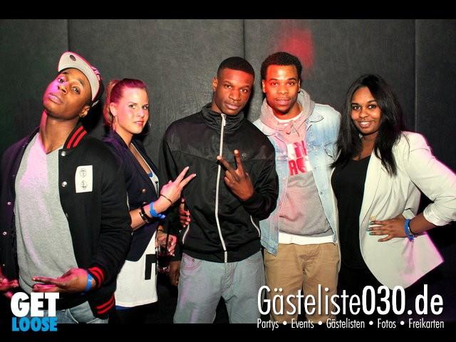 https://www.gaesteliste030.de/Partyfoto #27 Club R8 Berlin vom 02.03.2012