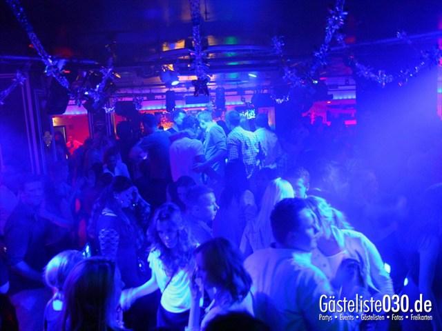 https://www.gaesteliste030.de/Partyfoto #10 Maxxim Berlin vom 05.04.2012