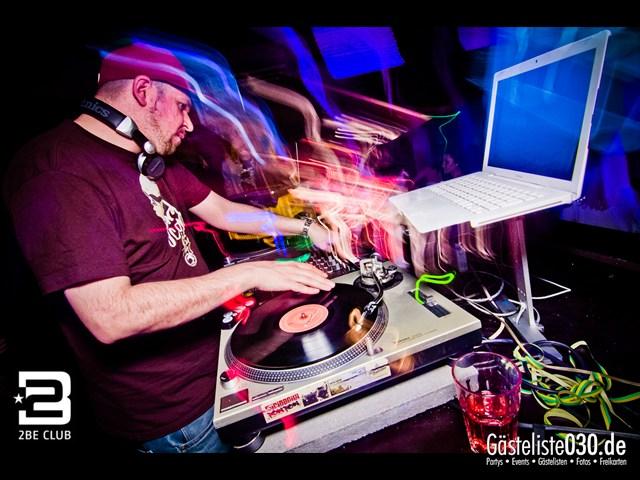 https://www.gaesteliste030.de/Partyfoto #19 2BE Club Berlin vom 11.02.2012