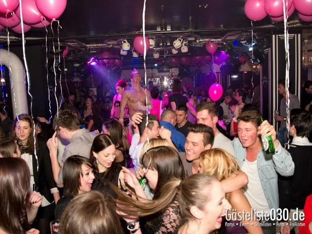 https://www.gaesteliste030.de/Partyfoto #36 Maxxim Berlin vom 14.01.2012