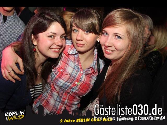 https://www.gaesteliste030.de/Partyfoto #72 E4 Berlin vom 21.04.2012