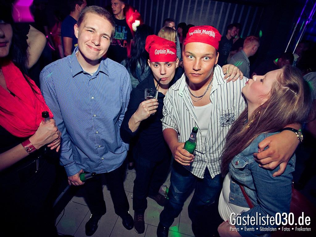 Partyfoto #49 Pulsar Berlin 11.05.2012 Impulsiva !!! Laut !!! Wild !!! Grenzenlos