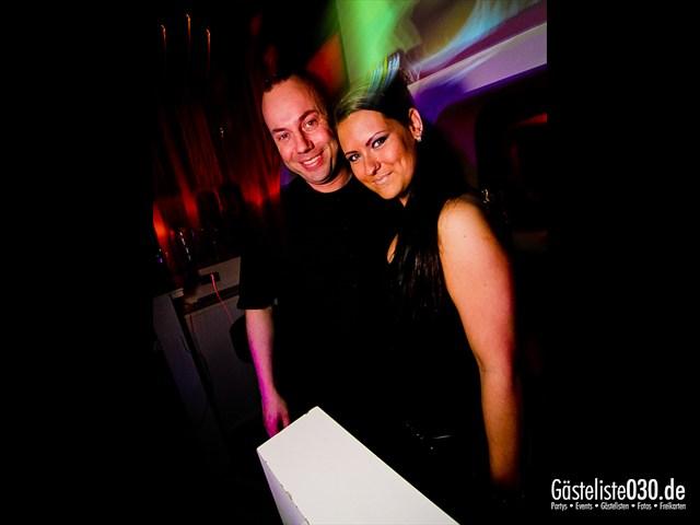 https://www.gaesteliste030.de/Partyfoto #27 Adagio Berlin vom 14.01.2012