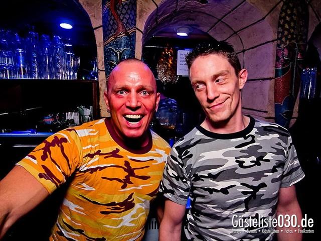 https://www.gaesteliste030.de/Partyfoto #35 Q-Dorf Berlin vom 10.01.2012