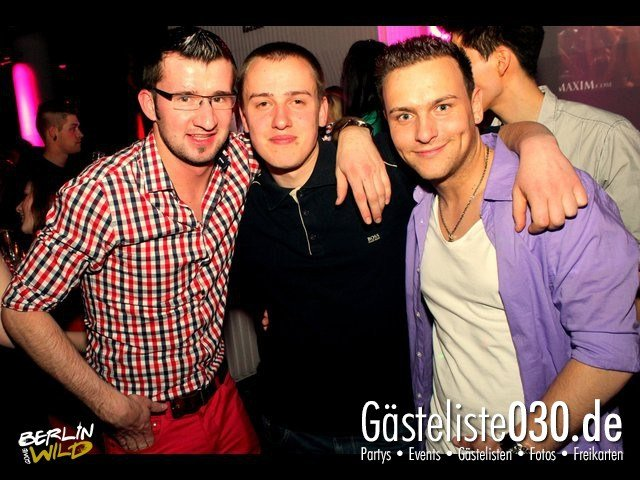 https://www.gaesteliste030.de/Partyfoto #125 E4 Berlin vom 31.03.2012