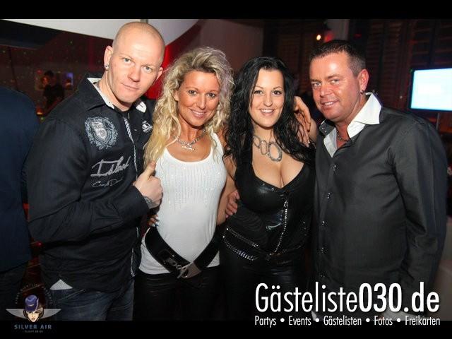 https://www.gaesteliste030.de/Partyfoto #37 E4 Berlin vom 31.12.2011