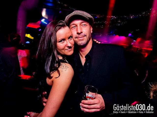 https://www.gaesteliste030.de/Partyfoto #110 Maxxim Berlin vom 02.01.2012