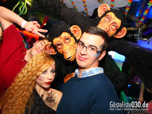 https://www.gaesteliste030.de/Partyfoto #162 Q-Dorf Berlin vom 28.01.2012