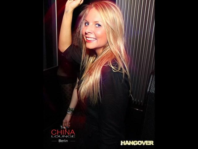https://www.gaesteliste030.de/Partyfoto #30 China Lounge Berlin vom 07.01.2012