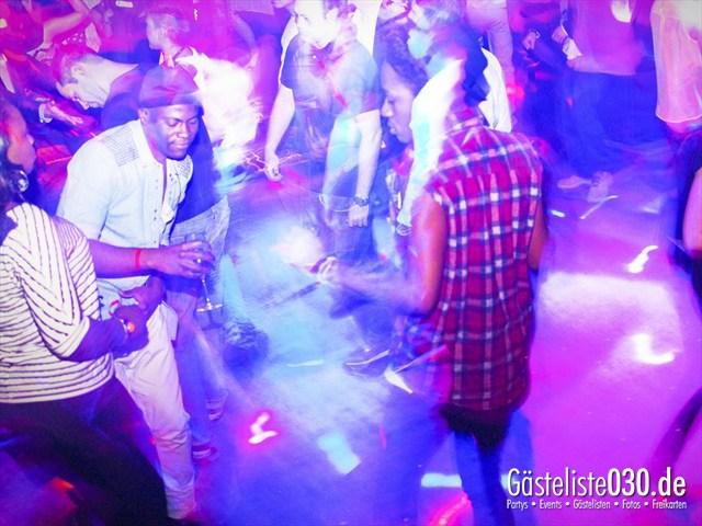 https://www.gaesteliste030.de/Partyfoto #24 Club R8 Berlin vom 31.03.2012